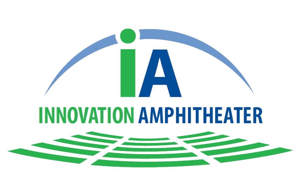 Innovation Amphitheater